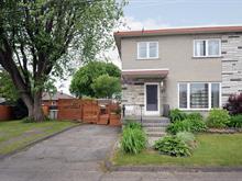 House for sale in Salaberry-de-Valleyfield, Montérégie, 77, Rue  Papineau, 22238292 - Centris