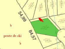 Terrain à vendre à Stoneham-et-Tewkesbury, Capitale-Nationale, 8, Chemin des Skieurs, 16467097 - Centris