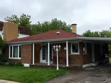 Maison à vendre à La Baie (Saguenay), Saguenay/Lac-Saint-Jean, 1303, Rue  Sirois, 26446514 - Centris