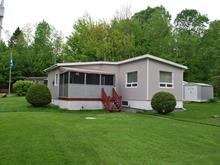 Maison à vendre à Saint-Ferréol-les-Neiges, Capitale-Nationale, 245, Rue du Lac-d'Argent, 20646289 - Centris