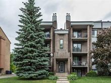 Condo for sale in Chomedey (Laval), Laval, 1835, Rue  Jean-Picard, apt. 3, 21297836 - Centris