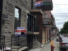 Condo à vendre à Le Plateau-Mont-Royal (Montréal), Montréal (Île), 4125, Avenue  Coloniale, app. 102, 16974494 - Centris