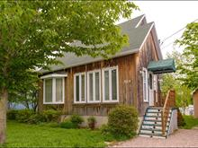House for sale in La Haute-Saint-Charles (Québec), Capitale-Nationale, 564, Rue des Bois-Francs, 15987312 - Centris