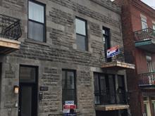 Condo à vendre à Le Plateau-Mont-Royal (Montréal), Montréal (Île), 4121, Avenue  Coloniale, app. 202, 9883689 - Centris
