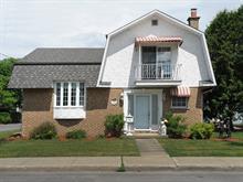 House for sale in Salaberry-de-Valleyfield, Montérégie, 130, Rue  Salaberry, 20401154 - Centris