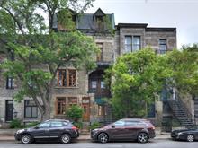 Condo for sale in Westmount, Montréal (Island), 3119, Rue  Saint-Antoine Ouest, 24312730 - Centris