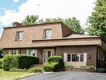 Maison à vendre à Notre-Dame-des-Prairies, Lanaudière, 48, Avenue des Ormes, 18186840 - Centris