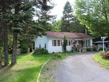 House for sale in Sainte-Émélie-de-l'Énergie, Lanaudière, 167, Rue du Pont, 9989277 - Centris