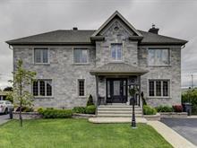 Duplex for sale in Beauport (Québec), Capitale-Nationale, 330 - 332, Rue de la Charmotte, 23610914 - Centris