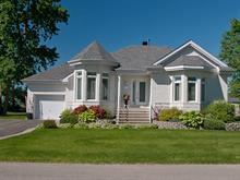 Maison à vendre à Pointe-Calumet, Laurentides, 107, Avenue de Picardie, 16197435 - Centris