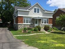House for sale in Sainte-Marthe-sur-le-Lac, Laurentides, 137, 28e Avenue, 14347693 - Centris