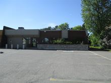 Bâtisse commerciale à vendre à Sainte-Eulalie, Centre-du-Québec, 477, Rang des Érables, 12726304 - Centris