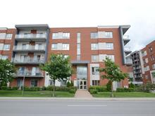 Condo for sale in Laval-des-Rapides (Laval), Laval, 1445, boulevard  Le Corbusier, apt. 205, 14700952 - Centris