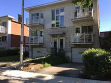 4plex for sale in LaSalle (Montréal), Montréal (Island), 537, 15e Avenue, 15030444 - Centris