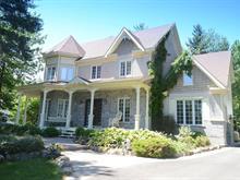 House for sale in Blainville, Laurentides, 118, Rue du Blainvillier, 18145756 - Centris
