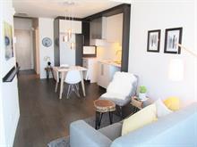 Condo for sale in Rosemont/La Petite-Patrie (Montréal), Montréal (Island), 2530, Place  Michel-Brault, apt. 321, 10311827 - Centris