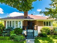 Maison à louer à Villeray/Saint-Michel/Parc-Extension (Montréal), Montréal (Île), 7265, Rue des Écores, 24423230 - Centris
