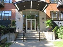Condo for sale in Outremont (Montréal), Montréal (Island), 970, Avenue  McEachran, apt. 305, 9780559 - Centris
