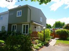 Maison à vendre à La Haute-Saint-Charles (Québec), Capitale-Nationale, 4061, Rue  Ramesay, 9756599 - Centris