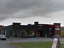Local commercial à louer à Victoriaville, Centre-du-Québec, 925, Rue  Notre-Dame Ouest, 23257291 - Centris