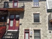 Triplex à vendre à Le Plateau-Mont-Royal (Montréal), Montréal (Île), 3855 - 3859, Rue  Saint-André, 23719956 - Centris