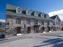 Commercial unit for rent in Beloeil, Montérégie, 991, Rue  Richelieu, 26420405 - Centris
