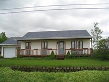 Maison à vendre à Saint-Ulric, Bas-Saint-Laurent, 424, Route  Athanase, 11633542 - Centris