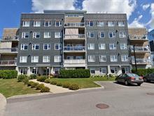 Condo à vendre à Les Rivières (Québec), Capitale-Nationale, 2305, Rue de Bogota, app. F-404, 12426076 - Centris