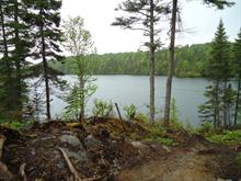 Lot for sale in Saint-Bruno, Saguenay/Lac-Saint-Jean, 11, Rue  Non Disponible-Unavailable, 9347367 - Centris