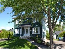 House for sale in La Haute-Saint-Charles (Québec), Capitale-Nationale, 1942, Rue  Rosario-J.-Rhéaume, 27915145 - Centris