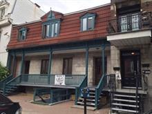 Condo for sale in Ville-Marie (Montréal), Montréal (Island), 1215, Rue  Saint-Hubert, apt. A, 10012226 - Centris
