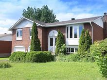 House for sale in L'Île-Bizard/Sainte-Geneviève (Montréal), Montréal (Island), 500, Rue  Ouimet, 21202911 - Centris
