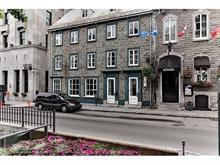 Local commercial à louer à La Cité-Limoilou (Québec), Capitale-Nationale, 67 - 69, Rue  Sainte-Anne, 10564645 - Centris