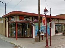 Bâtisse commerciale à vendre à Mont-Joli, Bas-Saint-Laurent, 1510 - 1512, boulevard  Jacques-Cartier, 23071286 - Centris