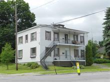 Triplex à vendre à Shawinigan, Mauricie, 803 - 805B, Avenue des Cèdres, 16863852 - Centris