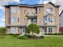 Condo for sale in Salaberry-de-Valleyfield, Montérégie, 47, Rue  Prieur, apt. 4, 20065445 - Centris