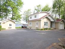 Maison à vendre à Shawinigan, Mauricie, 4190, Avenue du Tour-du-Lac, 18007398 - Centris