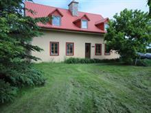 Maison à vendre à Les Chutes-de-la-Chaudière-Ouest (Lévis), Chaudière-Appalaches, 2126, Route  Marie-Victorin, 26741029 - Centris