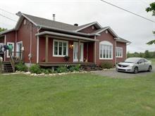 Fermette à vendre à Saint-Édouard-de-Maskinongé, Mauricie, 3950, Chemin du Ruisseau-Plat, 15639327 - Centris