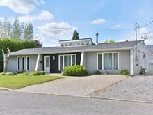 House for sale in Saint-Jean-sur-Richelieu, Montérégie, 77, Rue  Lord, 25292462 - Centris