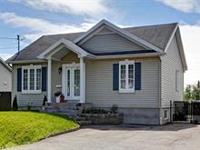 Maison à vendre à La Haute-Saint-Charles (Québec), Capitale-Nationale, 628, Rue des Bosquets, 25028342 - Centris