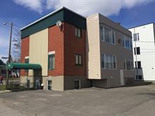 Bâtisse commerciale à vendre à Beauport (Québec), Capitale-Nationale, 2300, boulevard  Sainte-Anne, 15594759 - Centris