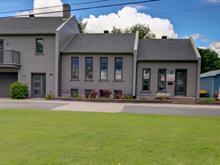 Maison à vendre à Victoriaville, Centre-du-Québec, 54, Rue  Garand, 15154626 - Centris