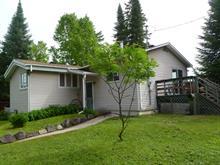 House for sale in Rivière-Rouge, Laurentides, 309, Chemin du Lac-aux-Bois-Francs Est, 14137877 - Centris
