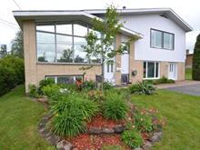Maison à vendre à Fleurimont (Sherbrooke), Estrie, 2885, Rue  Chamberland, 16533612 - Centris