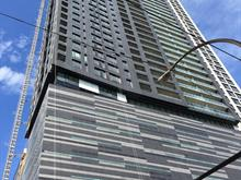 Condo / Apartment for rent in Ville-Marie (Montréal), Montréal (Island), 1288, Avenue des Canadiens-de-Montréal, apt. 1704, 15418312 - Centris