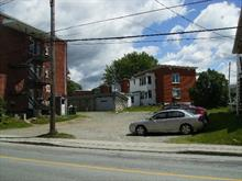 Terrain à vendre à Fleurimont (Sherbrooke), Estrie, Rue  Papineau, 18045793 - Centris