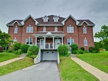 Maison de ville à vendre à Saint-Laurent (Montréal), Montréal (Île), 3215, Avenue  Ernest-Hemingway, 14413079 - Centris