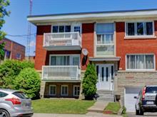 Duplex à vendre à Montréal-Nord (Montréal), Montréal (Île), 11037 - 11039, Avenue  Hébert, 26626784 - Centris