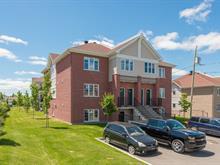 Condo for sale in Auteuil (Laval), Laval, 7546, boulevard des Laurentides, 23236860 - Centris